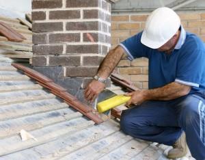 Réparation de toiture Saint-Andre-les-Vergers